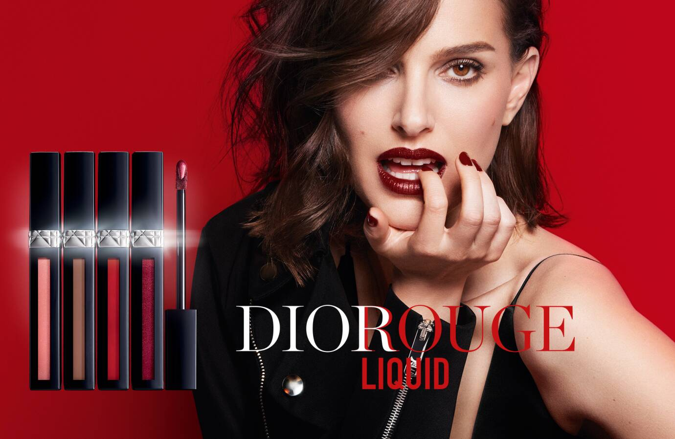 Parfums Christian Dior, fragrances - Perfumes & Cosmetics - LVMH