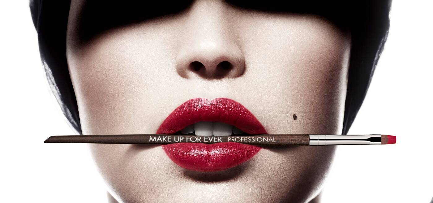 Make Up For Ever Professional Makeup Perfumes