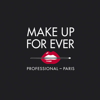 Make Up For Ever Professional Makeup Perfumes Cosmetics Lvmh