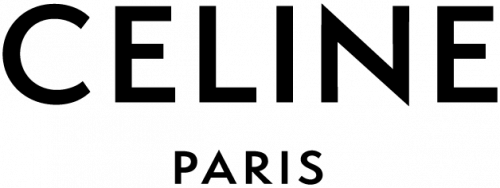 4020a12717c Celine