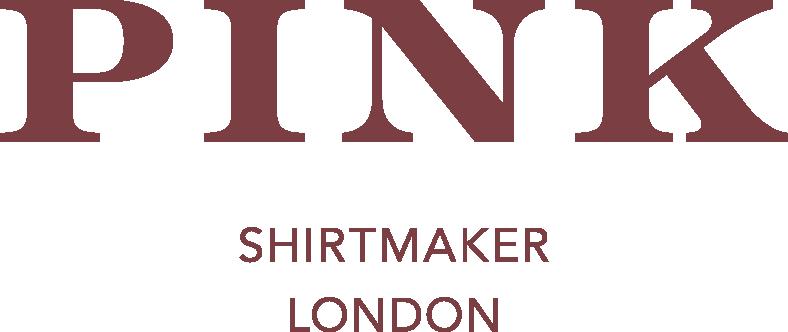 thomas pink london pink clothing company