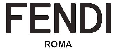 Fendi logo