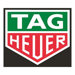logo Tag Heuer