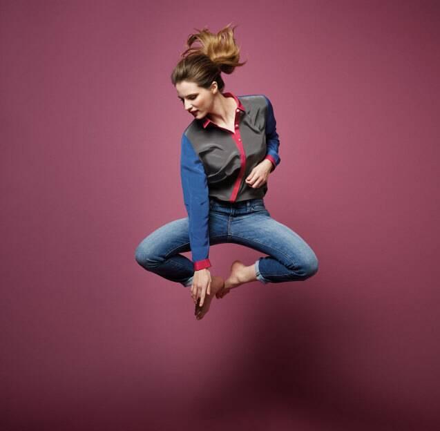 Thomas Pink, high-end shirts - Fashion & Leather Goods – LVMH