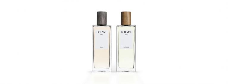 f587db78f4c Perfumes Loewe, unique fragrances - Perfumes & Cosmetics - LVMH