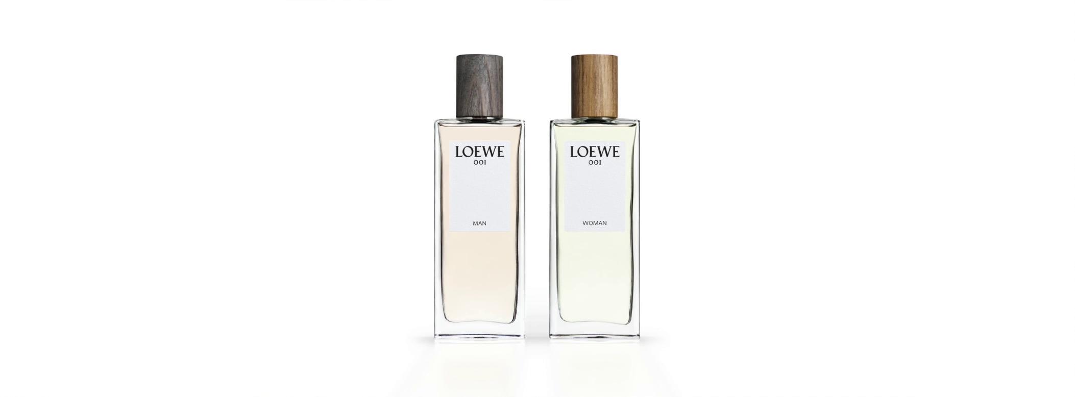 Uniche E Perfumes LoeweFragranze Cosmetici Lvmh Profumi eEH2DIYW9