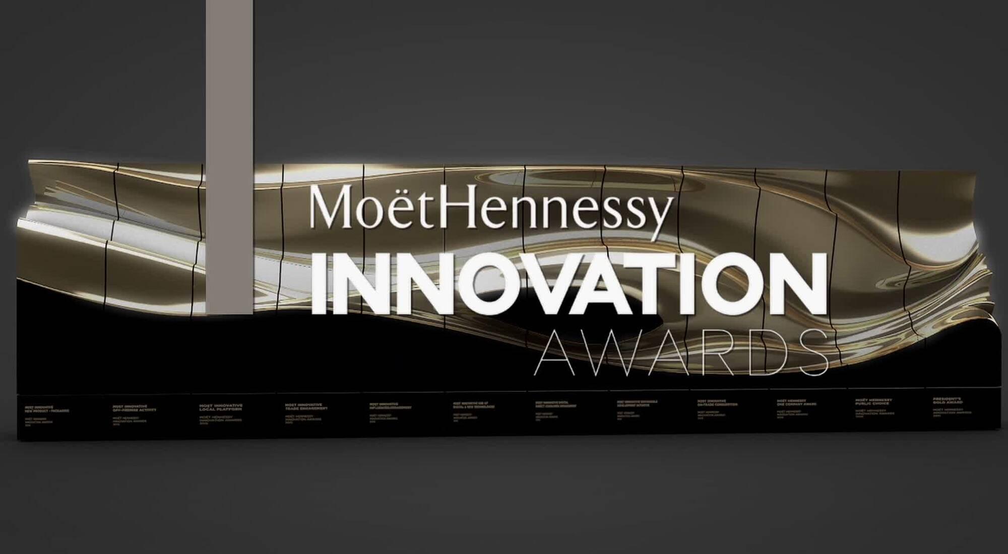 Mo 235 T Hennessy Celebrates Innovation Lvmh