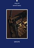 lvmh annual report 2016 pdf
