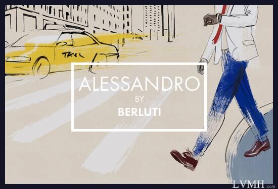 visuel-Icônes-Alessandro
