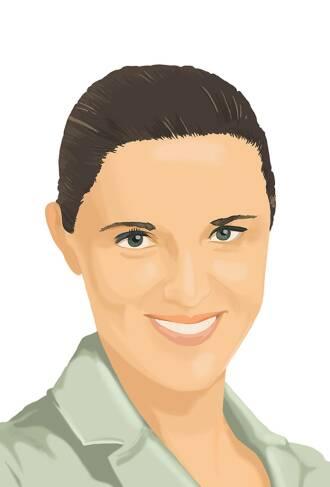 Lvmh Ressources NovelloDirectrice HumainesDfs Roberta Des 53Aj4qRL