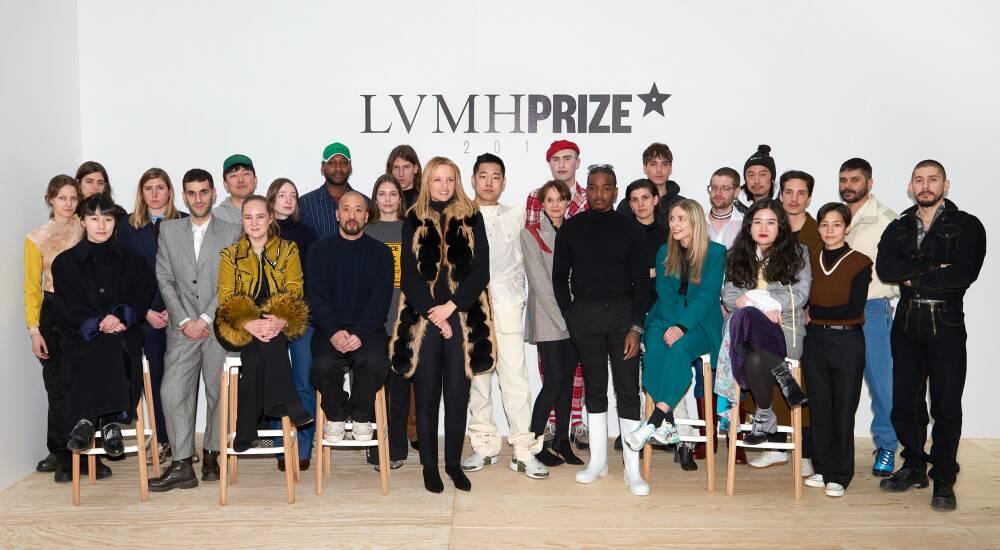 groupe ok site 1000x550 - LVMH Prize 2019: стало известно имя победителя