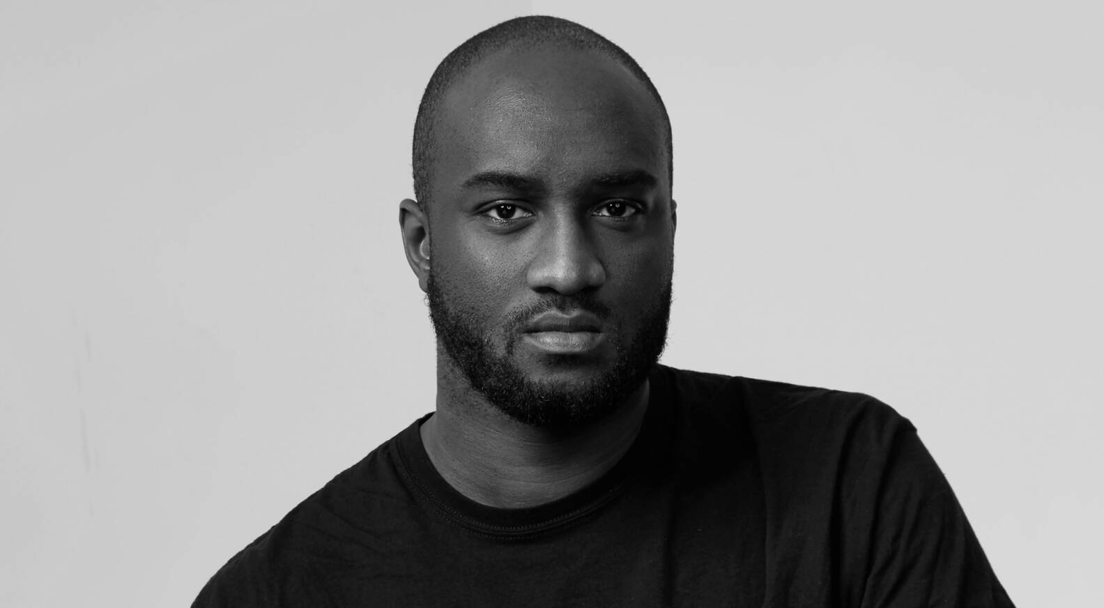 a1418312a961 Louis Vuitton welcomes Virgil Abloh as its new Men s Artistic Director.  Fashion   Leather Goods. · March 26