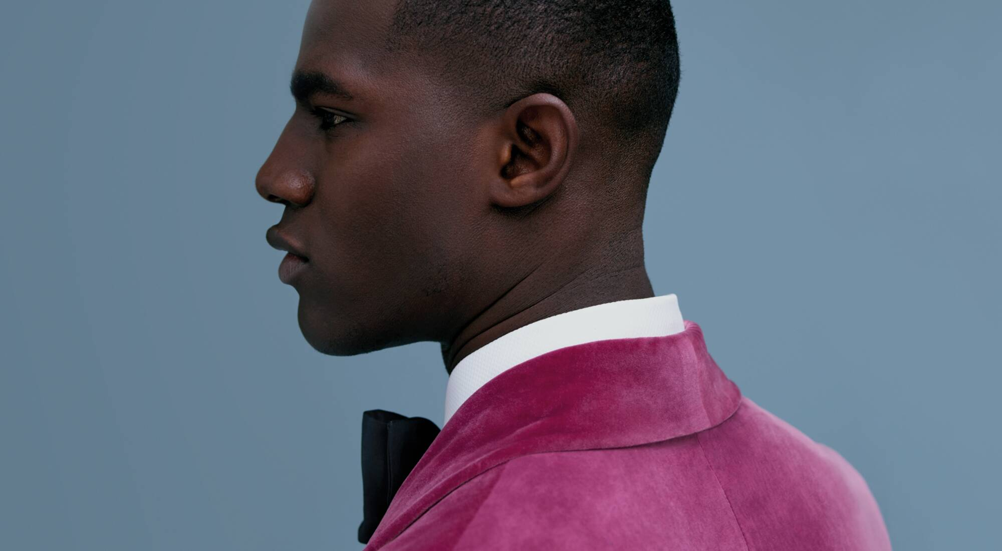 thomas pink becomes pink shirtmaker london  unveils new