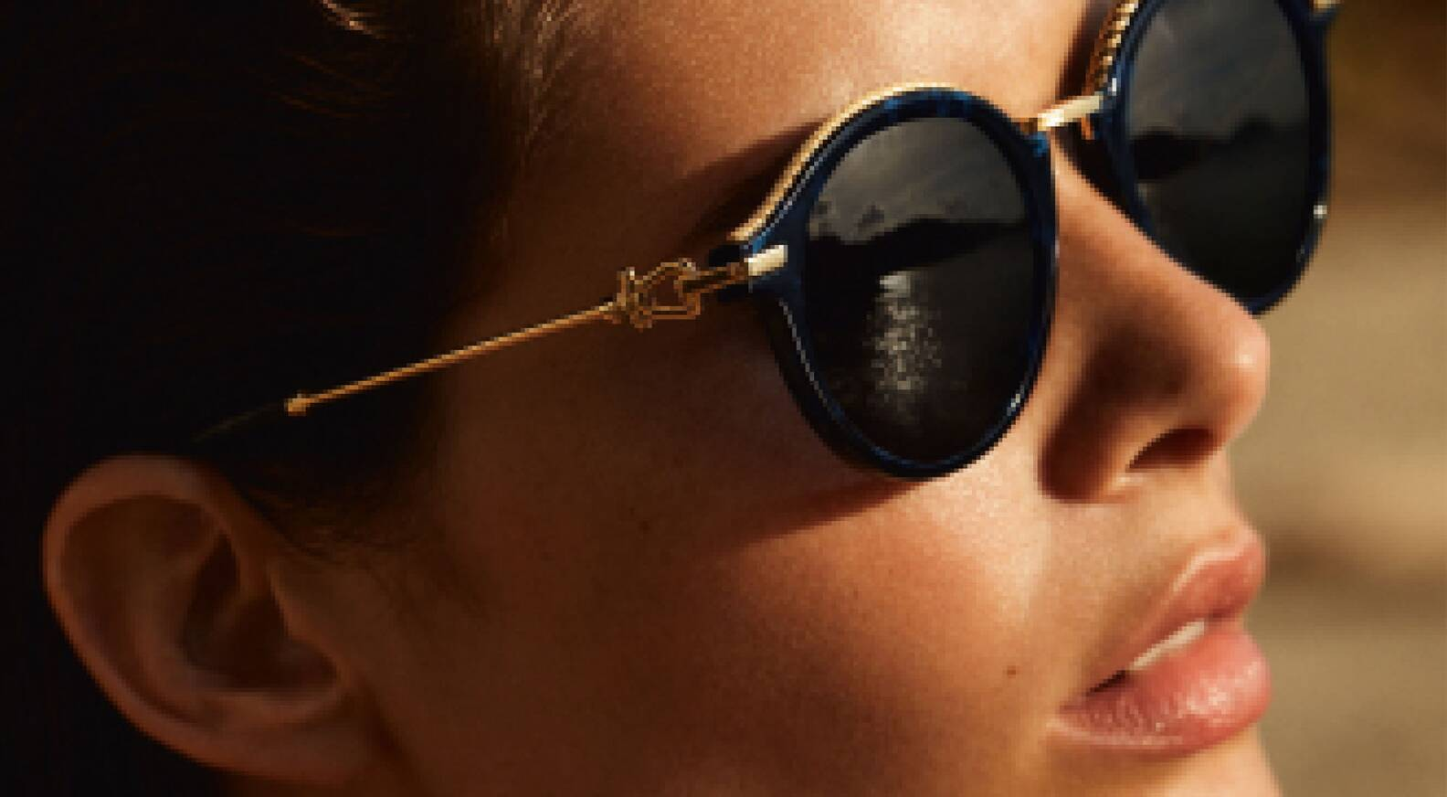 Fred Launches Force 10 Eyewear Collection With Thélios Lvmh