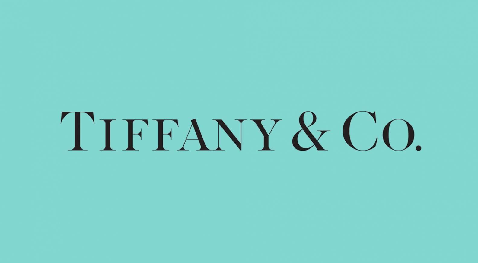 LVMH reaches agreement with Tiffany & Co. - LVMH