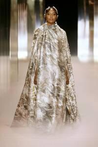 Fendi Couture 2021